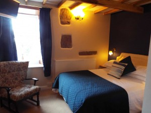 north-yorkshire-pubs-with-rooms