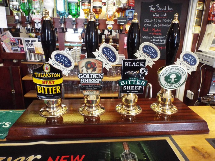 real-ale-pubs-in-yorkshire-3