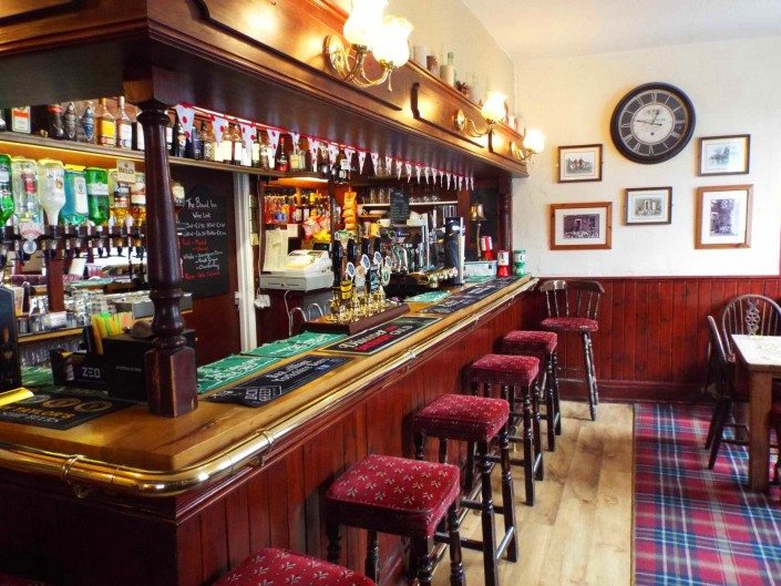 real-ale-pubs-in-yorkshire-4